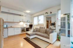 10103-2063-elado-lakas-for-sale-flat-1076-budapest-vii-kerulet-erzsebetvaros-garay-ter-iii-emelet-3rd-floor-30m2-449.jpg