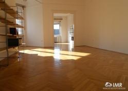 10103-2064-elado-lakas-for-sale-flat-1071-budapest-vii-kerulet-erzsebetvaros-bajza-utca-vemelet-5th-floor-61m2-874.jpg