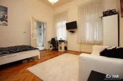 10103-2065-elado-lakas-for-sale-flat-1077-budapest-vii-kerulet-erzsebetvaros-baross-ter-iii-emelet-3rd-floor-40m2-453.jpg