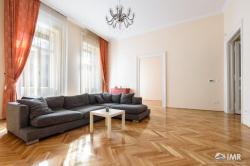 10103-2066-elado-lakas-for-sale-flat-1052-budapest-v-kerulet-belvaros-lipotvaros-semmelweis-utca-i-emelet-1st-floor-109m2-867.jpg