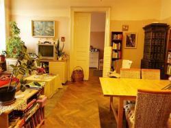 10103-2082-elado-lakas-for-sale-flat-1074-budapest-vii-kerulet-erzsebetvaros-erzsebet-krt-140m2-716.jpg