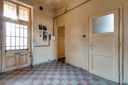 10103-2086-elado-lakas-for-sale-flat-1082-budapest-viii-kerulet-jozsefvaros-baross-utca-iv-emelet-iv-floor-67m2-191.jpg