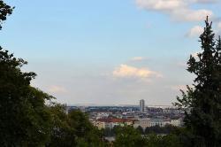 10103-2090-elado-lakas-for-sale-flat-1113-budapest-xi-kerulet-ujbuda-kelen-hegyi-ut-98m2-956.jpg