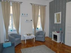 10103-2091-elado-lakas-for-sale-flat-1071-budapest-vii-kerulet-erzsebetvaros-dembinszky-utca-i-emelet-1st-floor-60m2-221-14.jpg