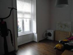 10103-2095-elado-lakas-for-sale-flat-1053-budapest-v-kerulet-belvaros-lipotvaros-veres-palne-utca-i-emelet-1st-floor-80m2-277.jpg