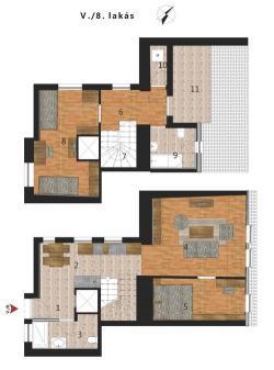 10103-2096-elado-lakas-for-sale-flat-1064-budapest-vi-kerulet-terezvaros-vorosmarty-utca-vemelet-5th-floor-70m2-459.jpg