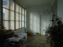 10103-2097-elado-lakas-for-sale-flat-1122-budapest-xii-kerulet-hegyvidek-varosmajor-utca-iii-emelet-3rd-floor-103m2-176.jpg