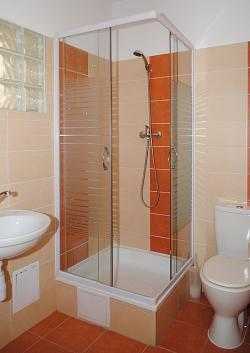 10104-2000-elado-lakas-for-sale-flat-1067-budapest-vi-kerulet-terezvaros-csengery-utca-iv-emelet-iv-floor-132m2-525.jpg