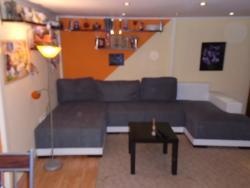 10104-2001-elado-lakas-for-sale-flat-1083-budapest-viii-kerulet-jozsefvaros-illes-utca-i-emelet-1st-floor-30m2-338.jpg