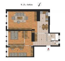 10104-2003-elado-lakas-for-sale-flat-1064-budapest-vi-kerulet-terezvaros-vorosmarty-utca-vemelet-5th-floor-86m2-837.jpg