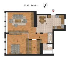 10104-2004-elado-lakas-for-sale-flat-1064-budapest-vi-kerulet-terezvaros-vorosmarty-utca-vemelet-5th-floor-77m2-567.jpg