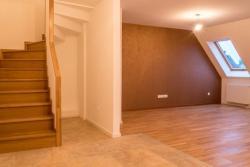 10104-2006-elado-lakas-for-sale-flat-1064-budapest-vi-kerulet-terezvaros-vorosmarty-utca-vemelet-5th-floor-82m2-467-1.jpg