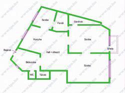 10104-2007-elado-lakas-for-sale-flat-1056-budapest-v-kerulet-belvaros-lipotvaros-belgrad-rkp-vemelet-5th-floor-100m2-116.jpg