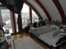 10104-2013-elado-lakas-for-sale-flat-1025-budapest-ii-kerulet-felso-zoldmali-ut-ii-emelet-2nd-floor-179m2-228-6.jpg