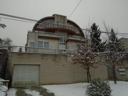 10104-2013-elado-lakas-for-sale-flat-1025-budapest-ii-kerulet-felso-zoldmali-ut-ii-emelet-2nd-floor-179m2-228.jpg