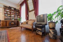 10104-2022-elado-lakas-for-sale-flat-1062-budapest-vi-kerulet-terezvaros-andrassy-ut-iii-emelet-3rd-floor-124m2-486.jpg