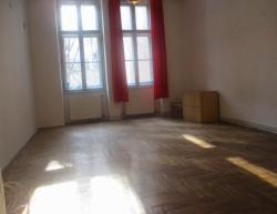 10104-2030-elado-lakas-for-sale-flat-1076-budapest-vii-kerulet-erzsebetvaros-garay-utca-i-emelet-1st-floor-35m2-432-9.jpg