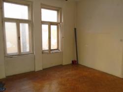 10104-2033-elado-lakas-for-sale-flat-1078-budapest-vii-kerulet-erzsebetvaros-hernad-utca-iii-emelet-3rd-floor-71m2-189.jpg
