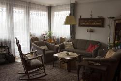 10104-2036-elado-lakas-for-sale-flat-1025-budapest-ii-kerulet-pusztaszeri-ut-fsz-ground-103m2-899-1.jpg
