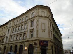 10104-2039-elado-lakas-for-sale-flat-1027-budapest-ii-kerulet-fo-utca-i-emelet-1st-floor-59m2-591.jpg