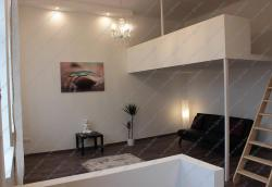 10104-2042-elado-lakas-for-sale-flat-1135-budapest-xiii-kerulet-robert-karoly-korut-ii-emelet-2nd-floor-40m2-595.jpg