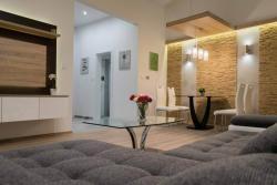 10104-2044-kiado-lakas-for-rent-flat-1077-budapest-vii-kerulet-erzsebetvaros-kiraly-utca-ii-emelet-2nd-floor-911-11.jpg