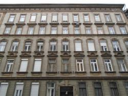 10104-2045-elado-lakas-for-sale-flat-1078-budapest-vii-kerulet-erzsebetvaros-muranyi-utca-magasfoldszint-high-floor-34m2-849.jpg