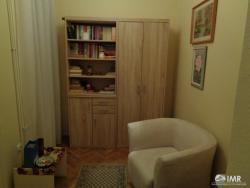 10104-2048-elado-lakas-for-sale-flat-1064-budapest-vi-kerulet-terezvaros-vorosmarty-utca-i-emelet-1st-floor-65m2-574.jpg