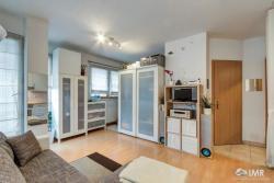 10104-2049-elado-lakas-for-sale-flat-1076-budapest-vii-kerulet-erzsebetvaros-garay-ter-iii-emelet-3rd-floor-30m2-188-5.jpg