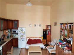 10104-2050-elado-lakas-for-sale-flat-1076-budapest-vii-kerulet-erzsebetvaros-peterfy-sandor-utca-i-emelet-1st-floor-51m2-769-7.jpg
