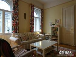 10104-2052-elado-lakas-for-sale-flat-1078-budapest-vii-kerulet-erzsebetvaros-muranyi-utca-iii-emelet-3rd-floor-57m2-718-9.jpg