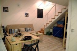 10104-2054-kiado-lakas-for-rent-flat-1074-budapest-vii-kerulet-erzsebetvaros-dohany-utca-fsz-ground-40m2-124.jpg