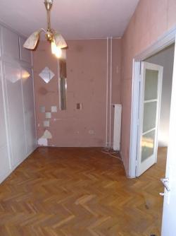 10104-2055-elado-lakas-for-sale-flat-1113-budapest-xi-kerulet-ujbuda-badacsonyi-utca-magasfoldszint-high-floor-65m2-295.jpg
