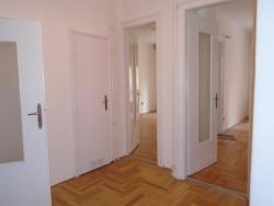10104-2056-kiado-lakas-for-rent-flat-1093-budapest-ix-kerulet-ferencvaros-bakats-utca-i-emelet-1st-floor-416.jpg