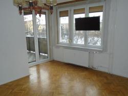 10104-2065-elado-lakas-for-sale-flat-1016-budapest-i-kerulet-varkerulet-meszaros-utca-ii-emelet-2nd-floor-45m2-976-19.jpg