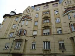 10104-2070-elado-lakas-for-sale-flat-1077-budapest-vii-kerulet-erzsebetvaros-wesselenyi-utca-iii-emelet-3rd-floor-68m2-484.jpg
