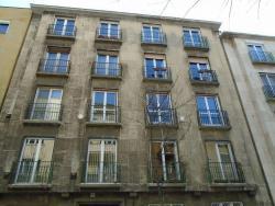 10104-2071-elado-lakas-for-sale-flat-1024-budapest-ii-kerulet-tizedes-utca-fsz-ground-47m2-345.jpg