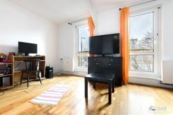 10104-2073-elado-lakas-for-sale-flat-1118-budapest-xi-kerulet-ujbuda-torbagy-utca-i-emelet-1st-floor-756.jpg