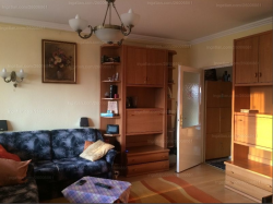 10104-2074-elado-lakas-for-sale-flat-1112-budapest-xi-kerulet-ujbuda-menyecske-utca-x-emelet-10th-floor-659.png