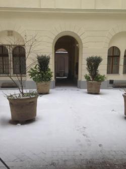 10104-2075-elado-lakas-for-sale-flat-1054-budapest-v-kerulet-belvaros-lipotvaros-tukory-utca-iv-emelet-iv-floor-75m2-755-1.jpg