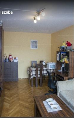 10104-2078-elado-lakas-for-sale-flat-1115-budapest-xi-kerulet-ujbuda-tetenyi-ut-iii-emelet-3rd-floor-33m2-664.png