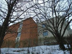 10104-2079-elado-lakas-for-sale-flat-1025-budapest-ii-kerulet-boroka-utca-ii-emelet-2nd-floor-56m2-315.jpg