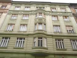 10104-2081-elado-lakas-for-sale-flat-1077-budapest-vii-kerulet-erzsebetvaros-rozsa-utca-iii-emelet-3rd-floor-71m2-655.jpg