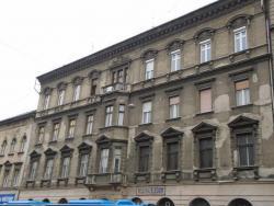 10104-2082-elado-lakas-for-sale-flat-1076-budapest-vii-kerulet-erzsebetvaros-thokoly-ut-iii-emelet-3rd-floor-89m2-113.jpg