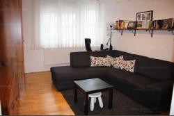 10104-2084-elado-lakas-for-sale-flat-1222-budapest-xxii-kerulet-budafok-teteny-haros-utca-fsz-ground-353.png