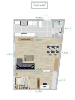 10104-2086-elado-lakas-for-sale-flat-1077-budapest-vii-kerulet-erzsebetvaros-kiraly-utca-ii-emelet-2nd-floor-56m2-682-2.jpg