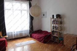10104-2087-kiado-lakas-for-rent-flat-1052-budapest-v-kerulet-belvaros-lipotvaros-varoshaz-utca-ii-emelet-2nd-floor-50m2-132-1.jpg