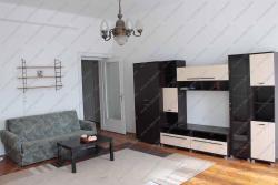 10104-2088-kiado-lakas-for-rent-flat-1051-budapest-v-kerulet-belvaros-lipotvaros-marcius-15-ter-iv-emelet-iv-floor-57m2-156-1.jpg