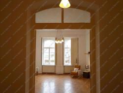 10104-2091-elado-lakas-for-sale-flat-1067-budapest-vi-kerulet-terezvaros-eotvos-utca-iii-emelet-3rd-floor-294.jpg