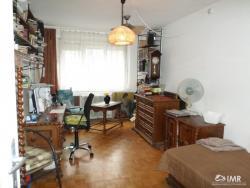 10104-2094-elado-lakas-for-sale-flat-1119-budapest-xi-kerulet-ujbuda-petzval-jozsef-utca-65m2-631.jpg